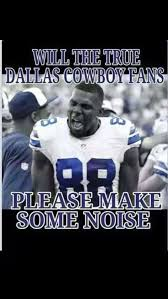 31 best dallas cowboys fans images on dallas cowboys