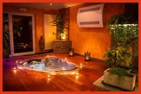 chambre avec privatif belgique chambre avec privatif belgique inspirational mi suites mi