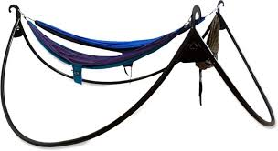 hammock accessories at rei