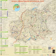 France Regions Map by 100 Provence France Map Paleoparks The Protection And