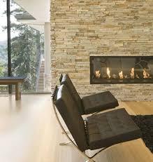 Wohnzimmer Mit Lampen Besondere Lampen Wohnzimmer Brillante Luxus Wohnzimmer Sofa Set