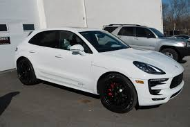 porsche macan 2016 white new macan gts rennlist porsche discussion forums