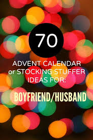 home design story christmas update best 25 advent calendar gifts ideas on pinterest cheap stocking