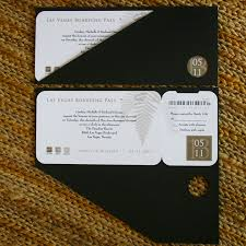boarding pass invitations omg omg omg omg boarding pass invitations in black