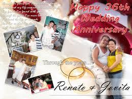 wedding backdrop tarpaulin wedding tarpaulin design cebu balloons and party supplies