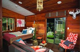 Tiny House Living Room by Tiny House Living Ideas For Building And Living Well In Less Than