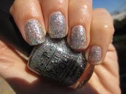 buy opi nail polish nicki minaj save me nl n17 5 oz online best