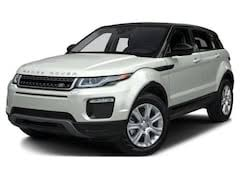 White Range Rover With Red Interior Certified Used Land Rover Tampa Near Me Land Rover Tampa