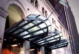 Glass Awnings For Doors Door Canopy Canopy For Doors All Architecture And Design