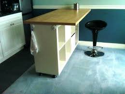 Breakfast Bar Table Ikea Bar Table Ikea Kitchen Bar Table Breakfast Stools Sets Height Bar