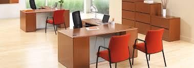 Office Desks Chicago Brokerage Buyback Liquidation Office Furniture Interior