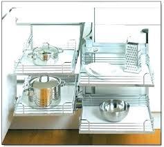 meuble de cuisine lapeyre amenagement meuble de cuisine amenagement placard cuisine