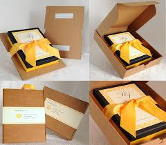 wedding invitation boxes invitation box mailers box mailers for wedding invitations wedding