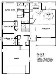 1500 sq ft home plans small garage house plans deneschuk homes 1400 1500 sq ft home plans