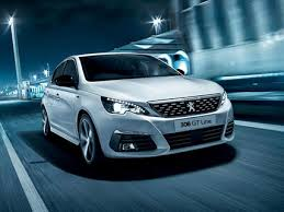 new peugeot cars for sale in usa view prices specs