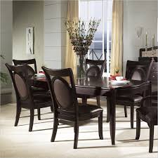 dining room pieces minimalist 9 piece contemporary dining room sets decor ideas in