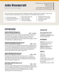 business resume template free 2 2 column resume template shalomhouse us