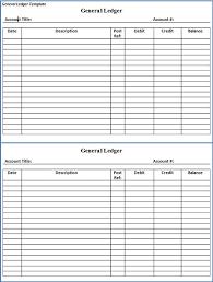Rental Property Balance Sheet Template Rental Ledger Template 42 Free Receipt Forms Renters Receipt Free