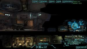 xcom enemy unknown guide steam community guide a few tips for long war