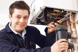 how to save thousands on the cost of a new boiler