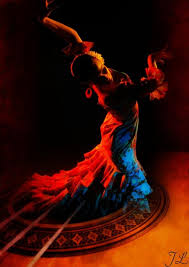 Hit The Floor Aerosol Can Dance - 621 best dance art images on pinterest dance art dancing and