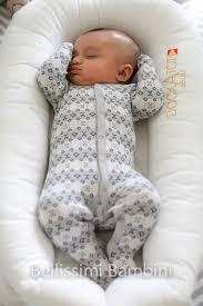 Ways To Help Baby Sleep In Crib by Dockatot Review Nicole Banuelos