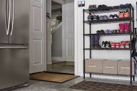 diy storage ideas for clothes simple solution organized kid socks simply organized
