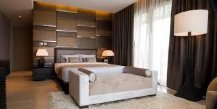 armani bedroom armani casa modern bedroom for more