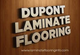touch elite cherry laminate flooring