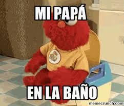 Alf Meme - image gif w 400 c 1