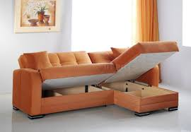 Sectional Sofas San Diego Cheap Sectional Sofa Beds 19 In Leather Sectional Sofas