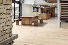 buy hw9210 douglas fir crendon character grade wood hardwood