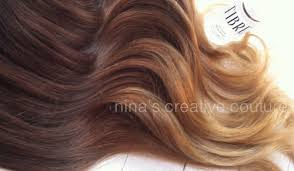 how to fade highlights in hair dark brown hairs toffee cappuccino ombre hair dark brown slow fade caramel medium