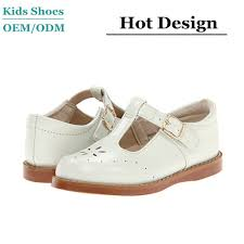 2014 latest fashion uniform shoes red microfiber leather