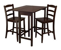 restaurant high top tables bar tables and chairs processcodi com