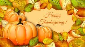 free thanksgiving backgrounds wallpapercraft