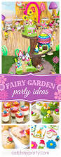 451 best woodland party ideas images on pinterest birthday party