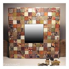 Wall Decor Mirror Home Accents 56 Best Earth Tone Family Room Images On Pinterest Earth Tones