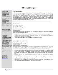 business analysis resume intelligence analyst resume examples free resume example and