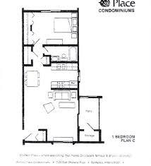 one bedroom house floor plans one room house plans webbkyrkan webbkyrkan