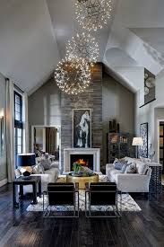 home design and decor lovely rustic home design décor home design gallery image and