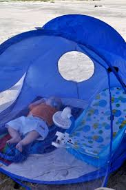 Umbrella For Beach Walmart Best 25 Beach Tent Ideas Only On Pinterest Beach Camping Beach