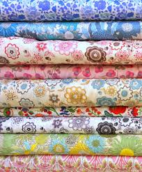 Patchwork Shops Uk - fabric shopping in diary of a quilter a quilt