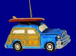 3 popular surfing ornaments boarders magazine