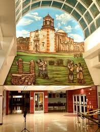 david blancas san antonio tx art there are too many inspirations to draw from but the mexican mural masters have been some of my major influences as a muralist