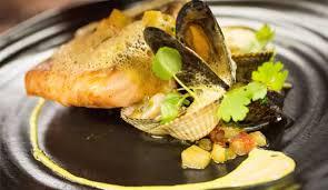 irlande cuisine 10 great restaurants com