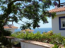 spanish style house with enclosed garden homeaway manilva