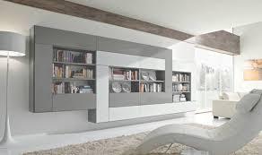 amenager cuisine salon 30m2 aménagement intérieur salon chambre decoration maison moderne