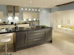 Kitchen Cabinets Espresso Outstanding Espresso And White Kitchen Cabinets Maple Dark With