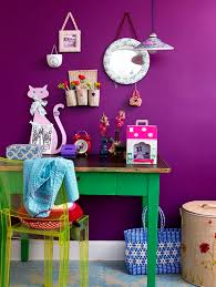 89 best paint colors for rooms images on pinterest boy rooms